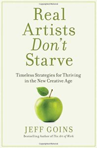 Timeless Strategies for Thriving in the New Creative Age